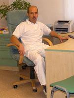 Zdravotní středisko hippokrates boskovice a.s